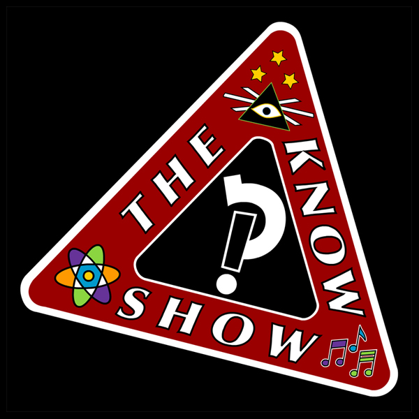 The Know Show